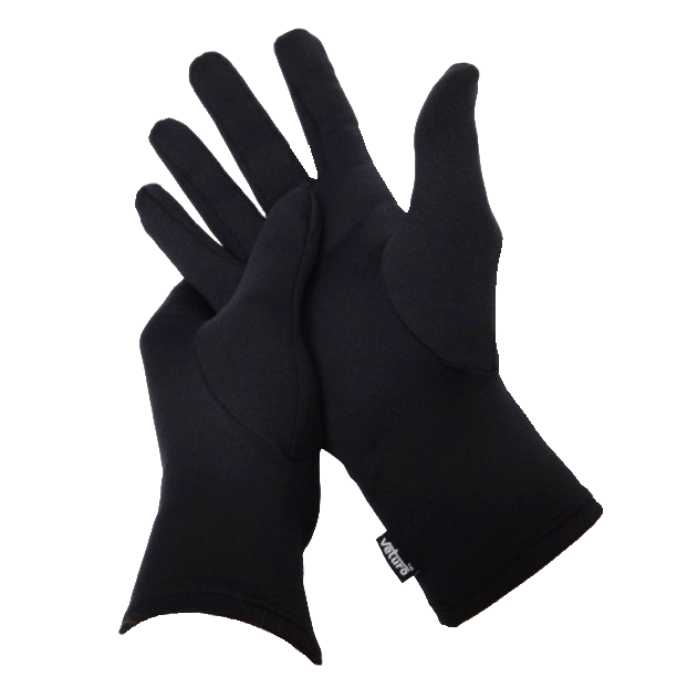 Rheumatoid Arthritis Gloves Full Finger with Celliant