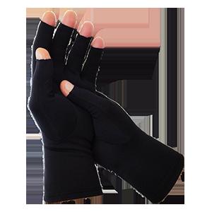 Raynaud's Disease Gloves Fingertip