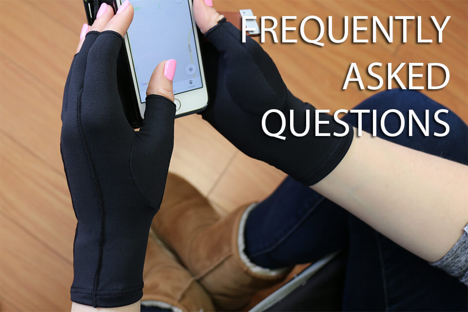 Frequently Asked Questions Veturo Products