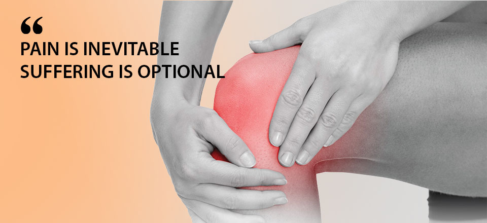 Joint Pain and Inflammation Veturo Therapy Header