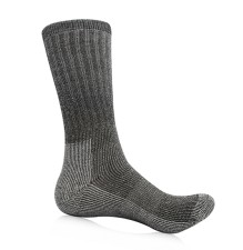Super Merino Wool Socks – Thermal Full Cushion
