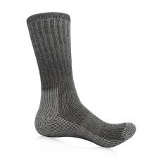 Super Merino Wool Socks – Thermal Full Cushion