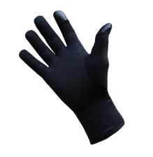 Infrared Gloves Liners 201 Grip Touchscreen – Raynaud's and Arthritis Support