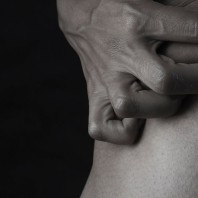 Can Diabetes Cause Joint Pain?