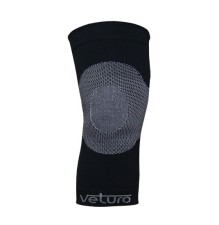 Compression Knee Support Sleeve Featured Infrared Technology