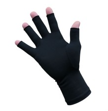 Infrared Arthritis Gloves Fingertip