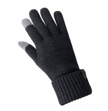 Womens Merino Wool Gloves