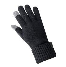 Womens Merino Wool Gloves