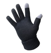 Mens Merino Wool Gloves