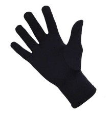 Infrared Raynaud's Gloves Full Finger Liners