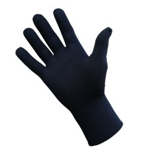 Infrared Gloves Liners 401 Grip – Raynaud's and Arthritis Support