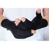 Therapy Gloves are a Natural Treatment for Rheumatoid Arthritis