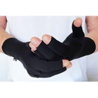 therapy gloves for rheumatoid arthritis